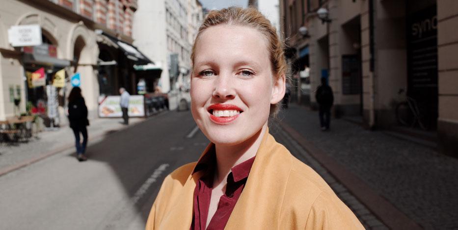 Anna Gullstrnad