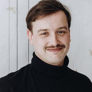 Severin Matusek