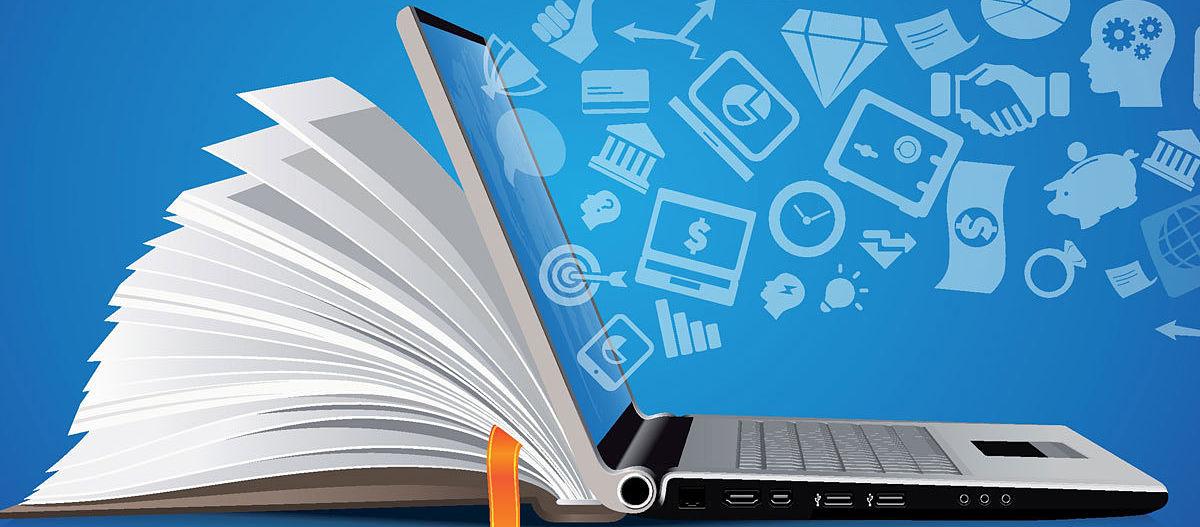 Digital utbildning i en pandemisk värld – här är deltagarnas betyg efter 100 genomförda distanskurser